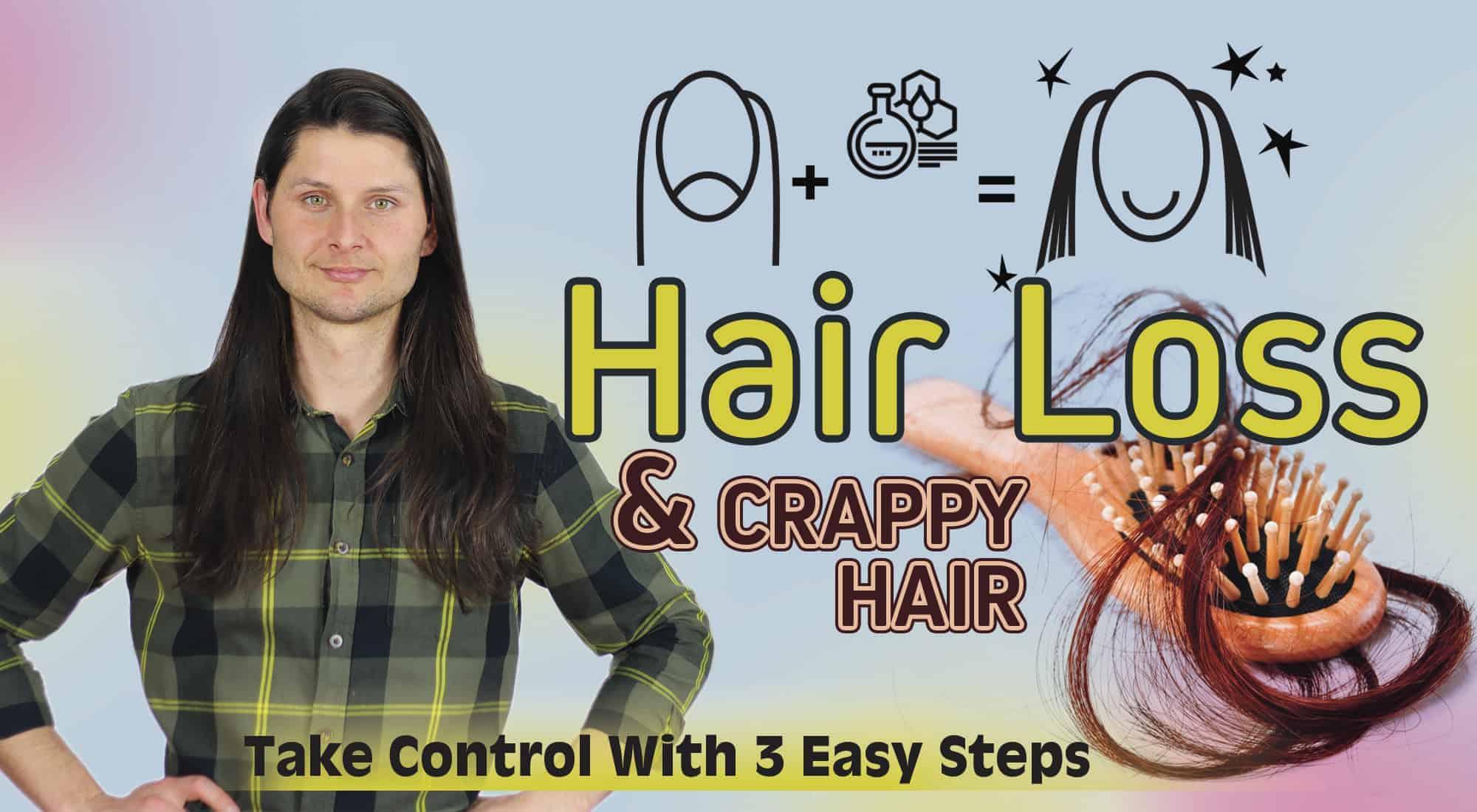 hair loss vimirth 2
